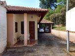 Excelente área no Jardim Cruzeiro...